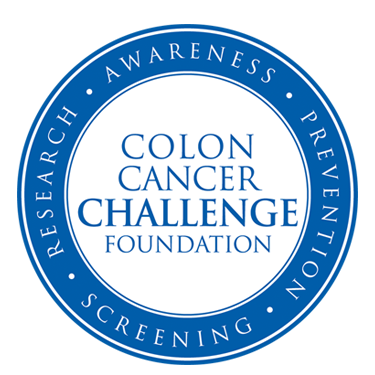 Colon Cancer Challenge Foundation